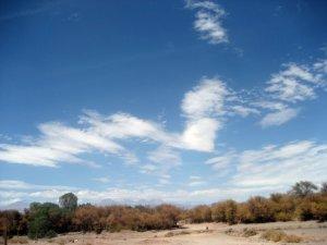 San Pedro de Atacamas